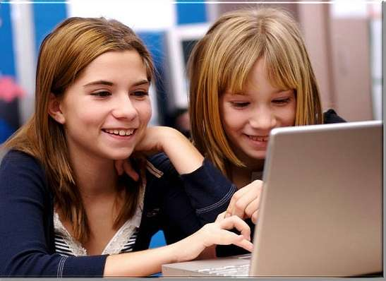Online Safety for Kids: What's Your Protection Plan?