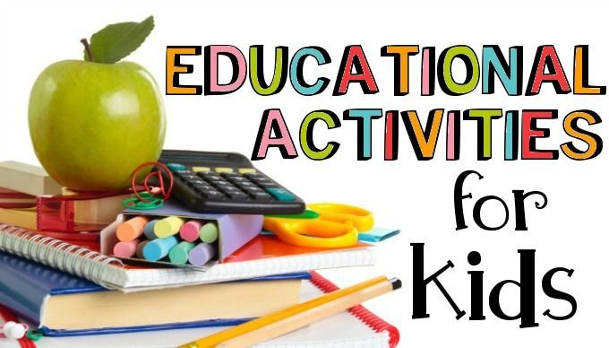 Education for Early Childhood