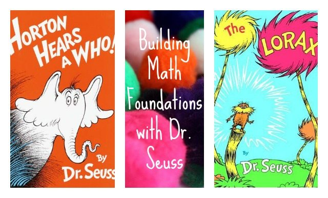 dr. seuss math activity