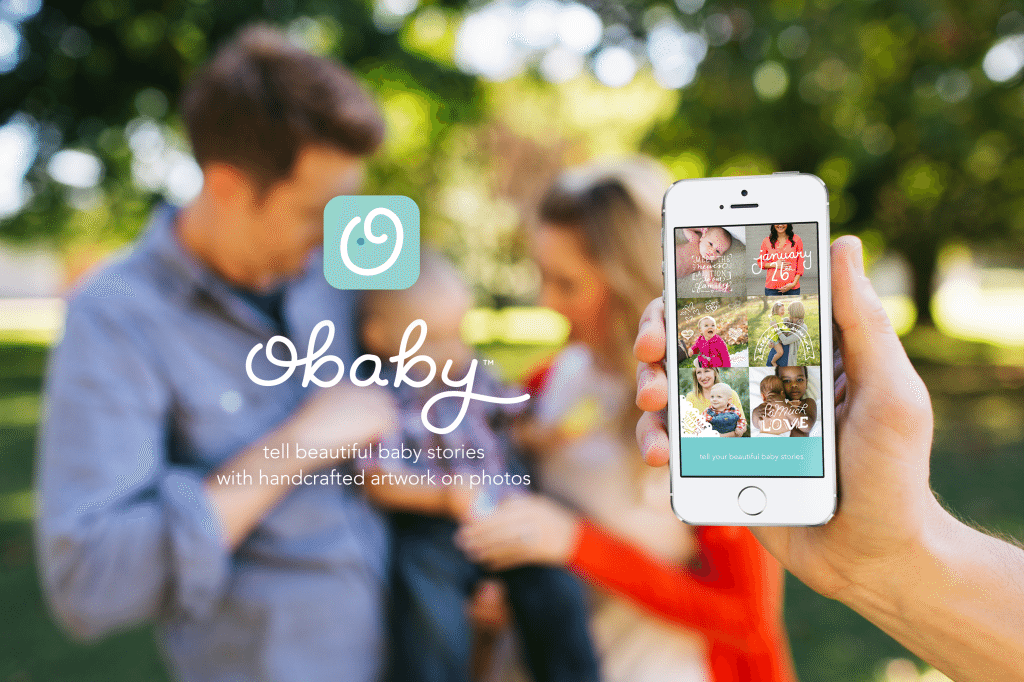 obaby app review