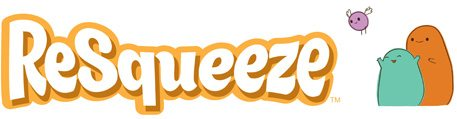 resqueeze review