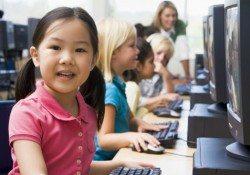 Education Websites for Kids