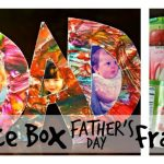 juice-box-fathers-day-frame-featured