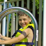 Water Safety: 5 Tips to Keep Your Kids Safe