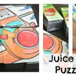 juicy-juice-crayola-puzzle-featured