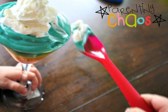 rainbow-vanilla-pudding-parfait