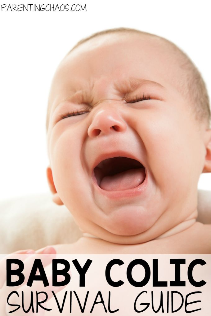 Colic is such a whirlwind of emotions - helplessness, frustration, anger, guilt, heartbreak. Here are some tips I have discovered that will hopefully help you through baby colic.