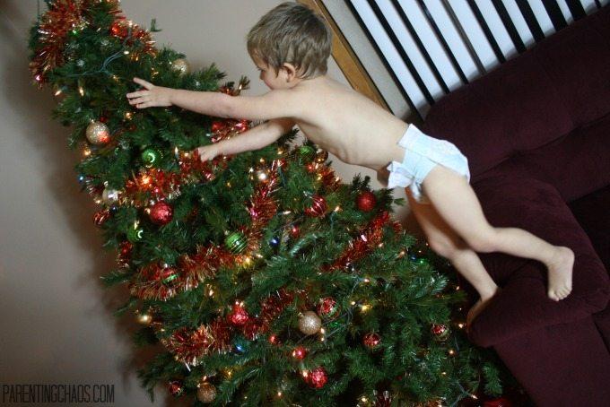 Love Huggies for my kids! #MyHuggiesBaby #Baby