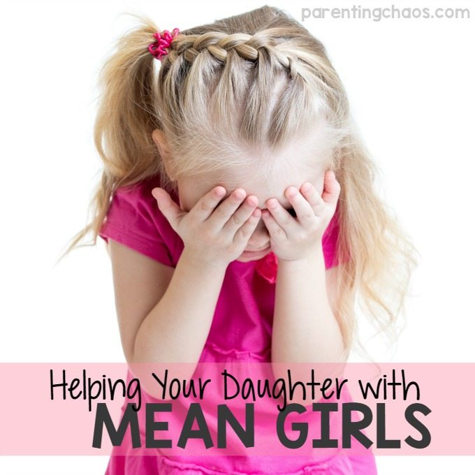 helping-daughter-with-mean-girls