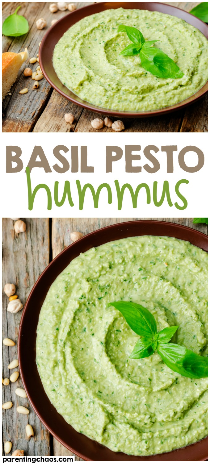 easy-basil-pesto-hummus-recipe