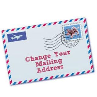moving-labels-address