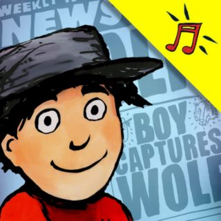 peter-wolf-in-hollywood