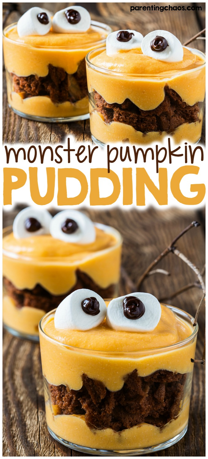recipe: pumpkin pie pudding [19]