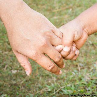 preserverance-parents