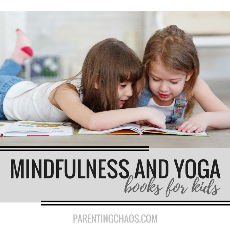 15 Mindfulness and Relaxation Apps for Kids with Anxiety