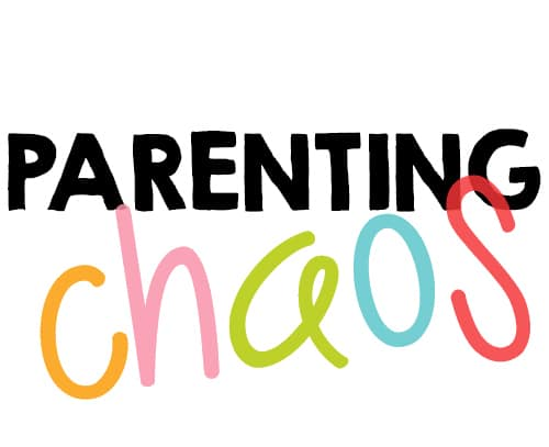 Parenting Chaos