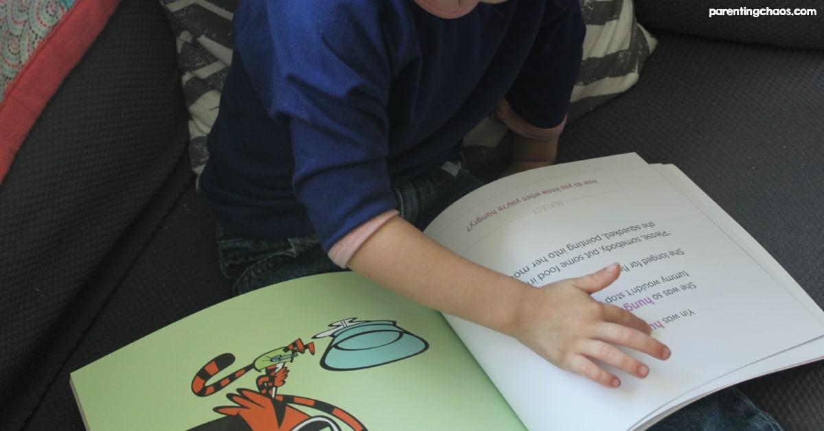 How to Teach Preschoolers Social Skills