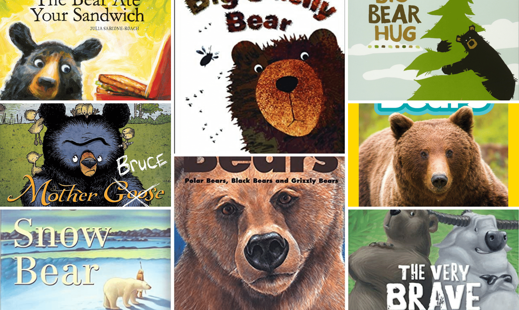 bear books for kids link image